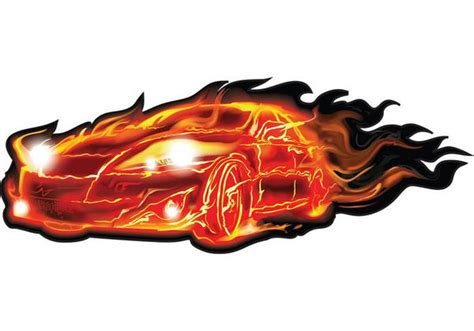 30  Free Fire and Flame PSD, Vectors Download
