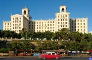 Sofa Las Vegas Hotel Nacional De Cuba Vedado La Habana Havanna