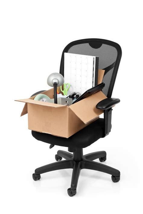 Office Mover by Office Relocation Services Il Office Moving
