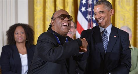 stevie wonder house stevie wonder prince play for barack and michelle obama at the white house politico