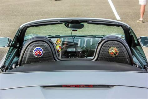 porsche cayenne owners club 986 forum for porsche boxster owners and others view