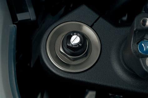 Suzuki Motorrad Lwechsel by Suzuki V Strom 1000 Test Gebrauchte Bilder Technische