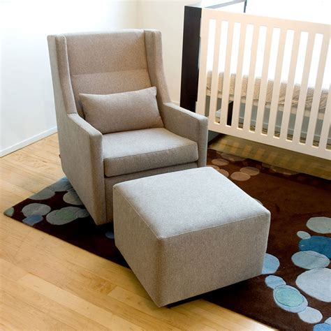 Best Nursery Rocking Chairs Thenurseries Top Rocking Chairs For Nursery