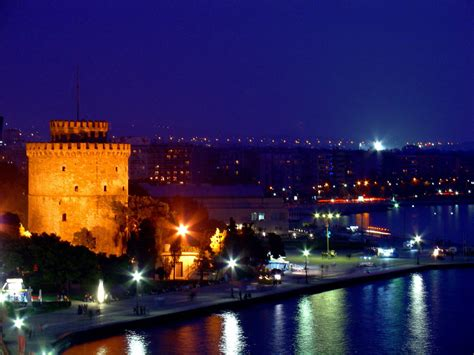hotels in thessaloniki best rates reviews and photos of