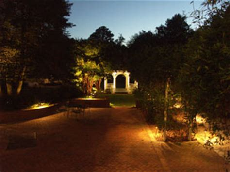 Landscape Accent Lighting Pictures Dietary Cholesterol Pictures Images