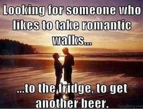 Romantic Meme - 31 most funny romantic memes