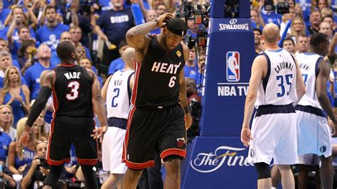 New Of Mba Playoffs by Former Teammate Claims Lebron Quit On Heat In 2011