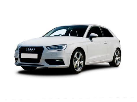 Cheap Audi For Sale by New Audi A3 Cars For Sale Cheap Audi A3 Deals A3 Reviews