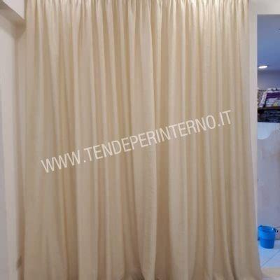 outlet tendaggi outlet tendaggi tende per interno