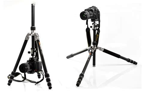 Tripod Benro Mefoto portable tripod kit benro mefoto a1340q1 twr g440 us 135 40 plusbuyer