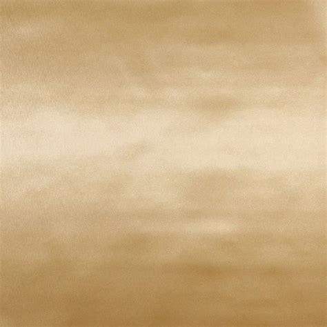 metallic vinyl upholstery fabric brushed gold yellow metallic light leather texture vinyl