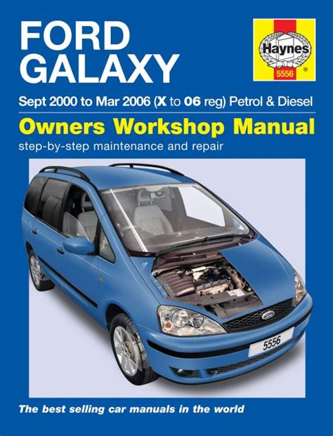 best car repair manuals 2006 ford fusion parking system ford mekanika se