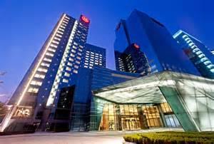 sheraton hotel hotel photos sheraton grand beijing dongcheng hotel