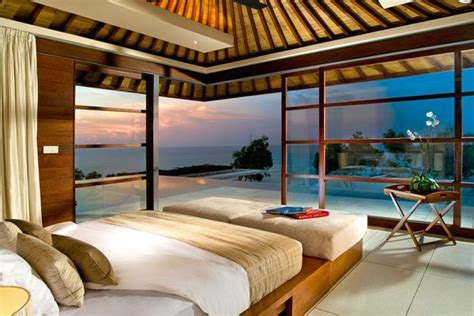 amazing bedrooms 23 amazing bedrooms with a panoramic view of the ocean