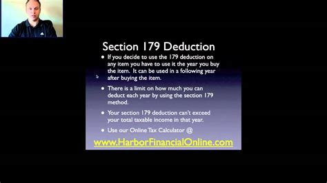 code section 179 max 179 deduction autos post
