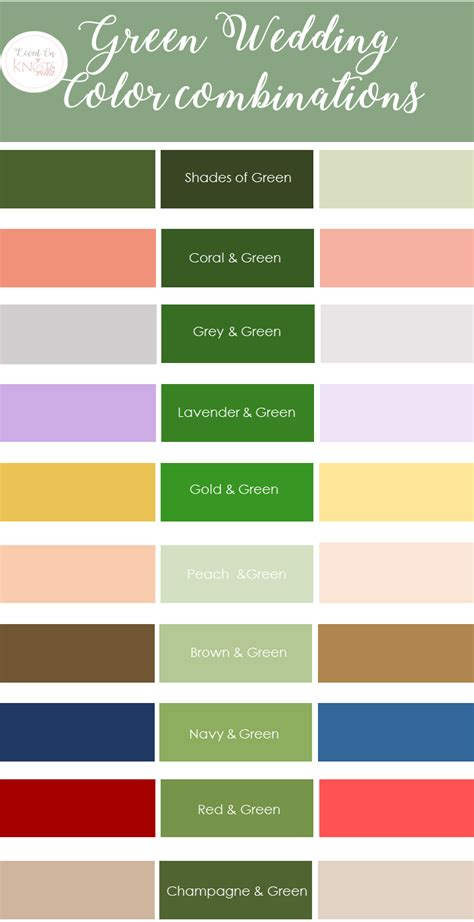 color pairings color pairings color pairings glamorous best 10 good
