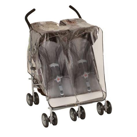 Jeep Stroller Side By Side Jeep Side By Side Stroller Weather Shield Reviews