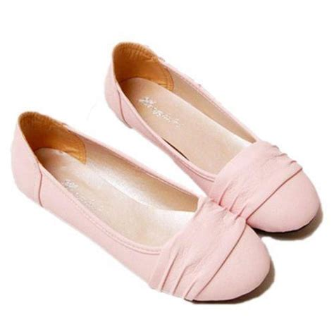 flat shoes size 7 womens shoes size 7 5 ballet flats ebay