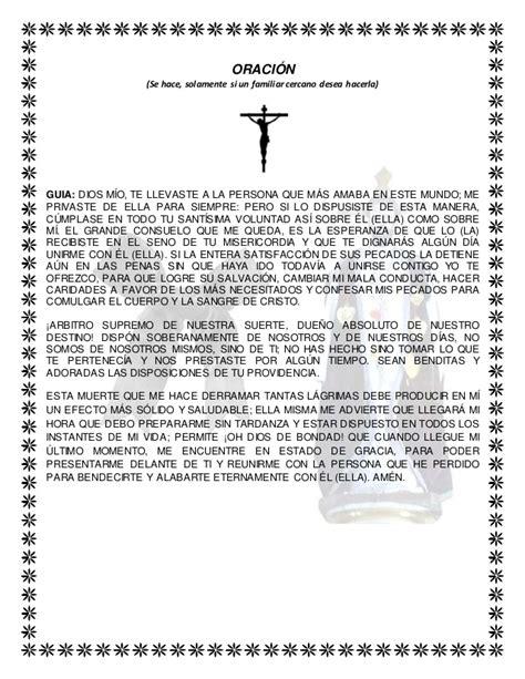 santo rosario completo para difuntos el santo rosario para los difuntos santo rosario para