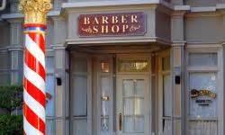 skybox haircuts hours main street barber shop