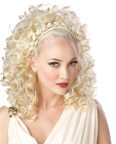 greek hairstyles for long straight hair greek hairstyles grecian hairstyle ideas for women ladylife