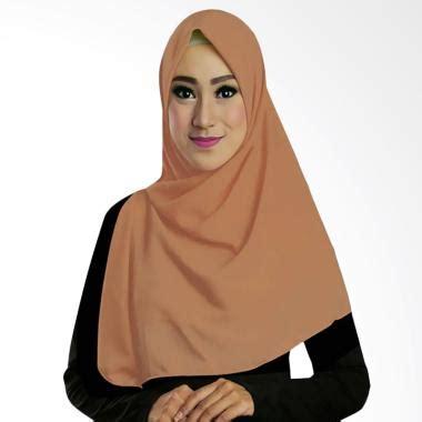 Jilbab Segiempat Square 10 jilbab segiempat blibli