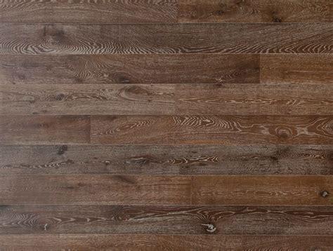 beautiful wood real wood flooring modern house
