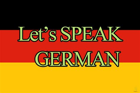 how to a in german the benefits of learning german