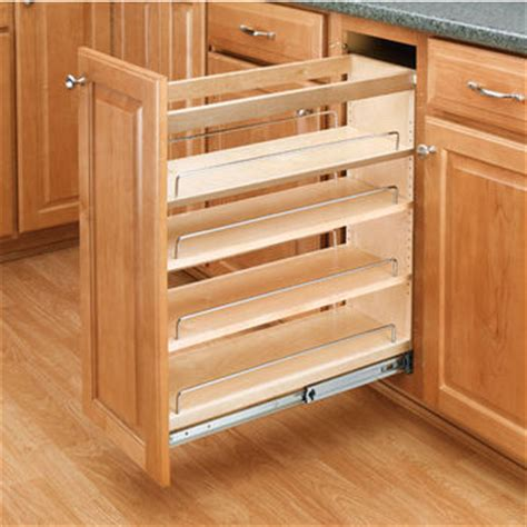 kitchen base cabinet pull outs kitchen base cabinet pull outs kitchen cabinet shelving