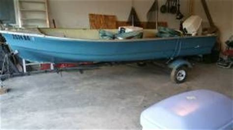 craigslist boats grand rapids grand rapids boats by owner craigslist allen s dream