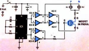transistor igbt funzionamento prova mospower mosfet e igbt dea elettronica