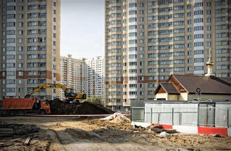 how to buy an apartment how to buy an apartment here pentaxforums