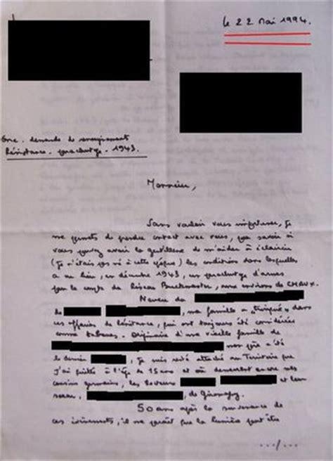 Exemple De Lettre De Démission Sapeur Pompier Volontaire Exemple De Lettre De Demission Pompier Volontaire Covering Letter Exle