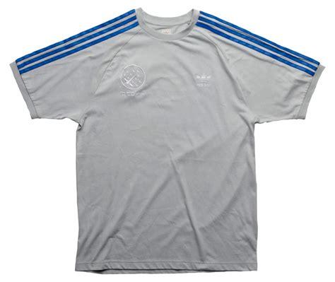 Kaos T Shirt Skate Stussy Premium Hype High Quality 5 clot x wars x adidas originals quot hoth quot skate high hypebeast