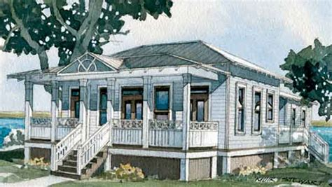 lowcountry house plans southern living house plans tidewater low country house plans