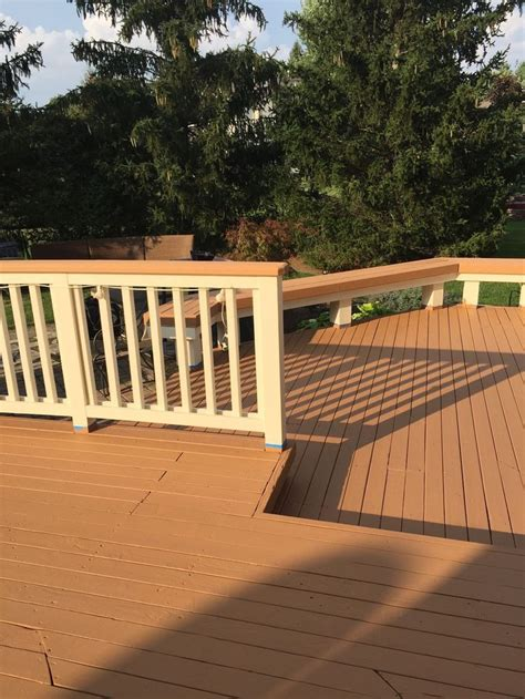 behr deck stain decks decks stains and behr