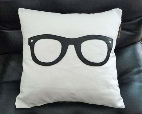 Interesting Pillows by Pillow Cover Pillow Pillow Covers 16x16