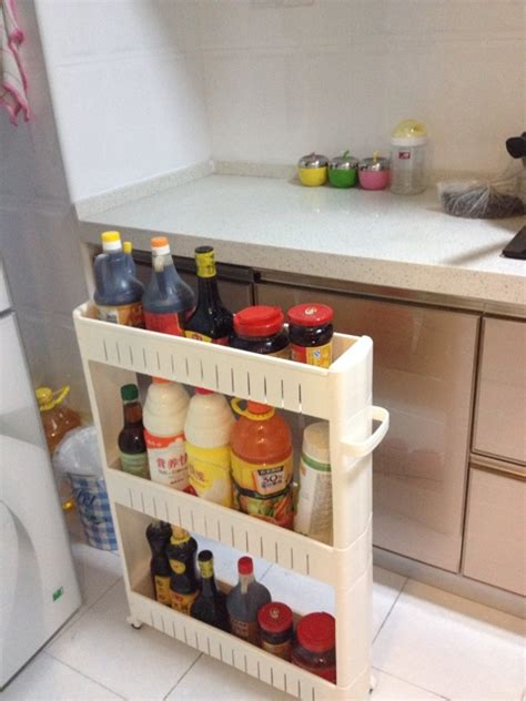 Rolling Shelves For Pantry by Narrow Rolling Pantry Shelving Kitc End 1 22 2018 11 15 Pm