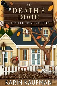 of a santa juniper grove cozy mystery volume 4 books e book cover design awards october 2017 the book designer