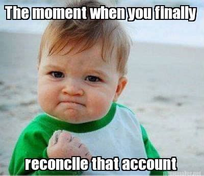 Accounting Memes - 32 best accounting memes humor images on pinterest