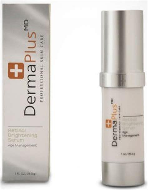 Serum Dermaplus dermaplus md retinol brightening serum sipari蝓 en ucuz