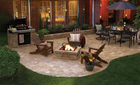 best 25 small backyard patio ideas on