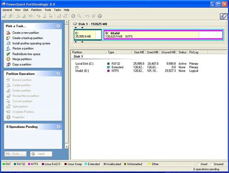 format without cd drive urdu tutorial how to make hard disk partition without