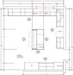 Kitchen Design Layout by Kitchen Remodeling 3 Pro Tips For Diy Home Improvement