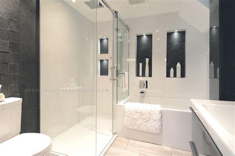 salle de bain espace optimis 233 martine bourdon