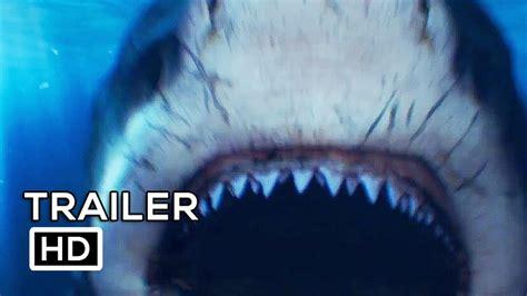 blue trailer official blue trailer official 28 images blue trailer official