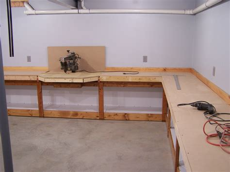 Radial Arm Saw Table Plans by Radial Arm Saw Table Plans Car Interior Design