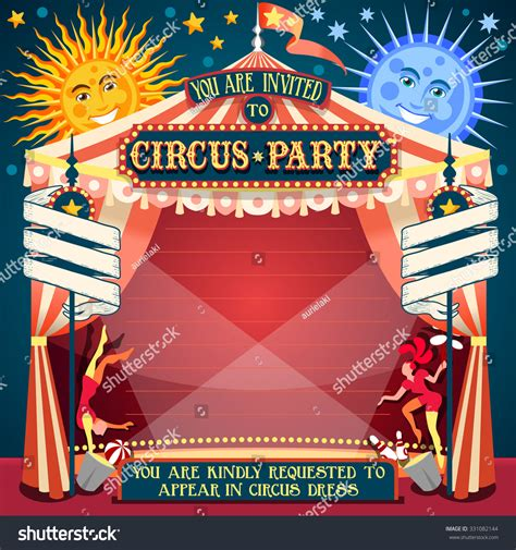 origami circus tent origami circus tent image collections craft decoration ideas