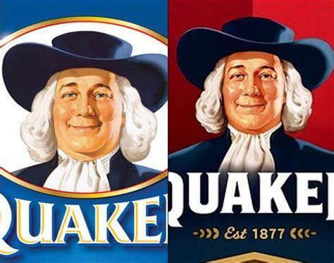 eko marwanto  marketingkan hidup sehat ala quaker oats