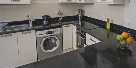 presa d cucina in cucina dove mettere prese e interruttori cose di casa